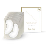 Double Collagen + Rose Hydro-Gel Eye Pads 5 x 2 OFFER
