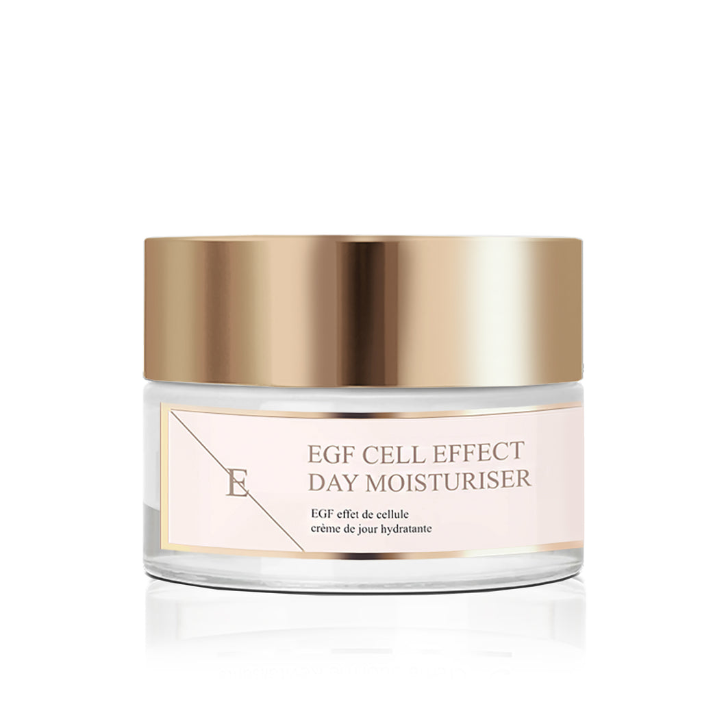 EGF Cell Effect Day Moisturiser (50ml)