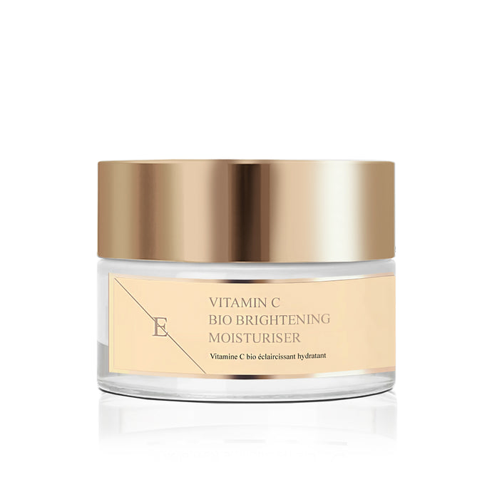 Vitmain C Bio Brightening Moisturiser (50ml)