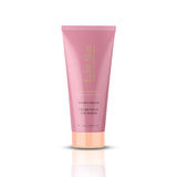 COLLAGEN & HYALURONIC ACID HAND CREAM 75ML