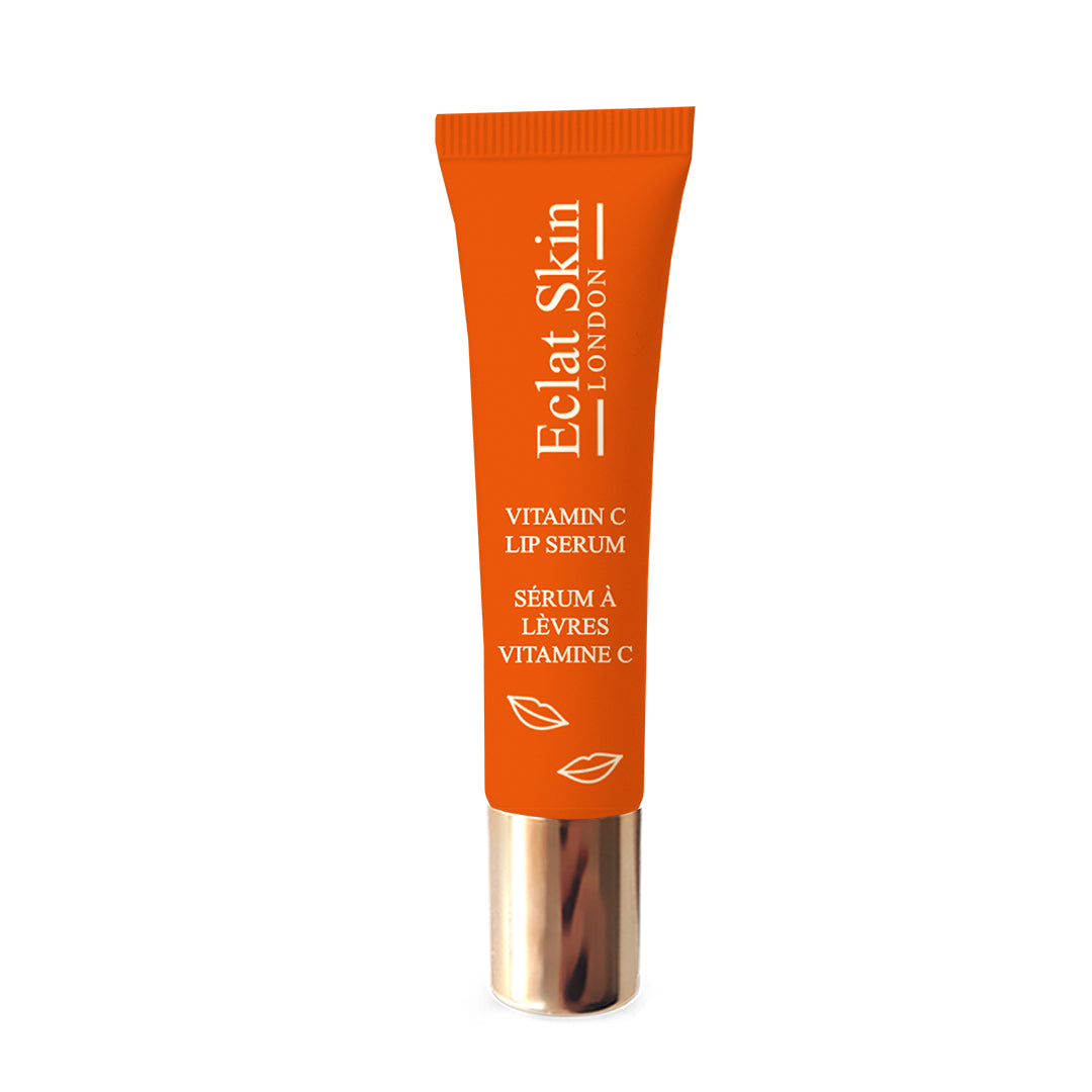 VITAMIN C LIP SERUM 15ML