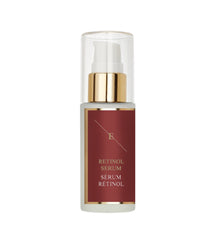RETINOL SERUM 30ML