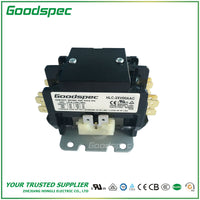 HLC-2XV00AAC(2P/20A/277VAC) DEFINITE PURPOSE CONTACTOR