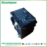 HLR3800-3F3C-4 POTENTIAL TYPE MOTOR STARTING RELAY
