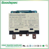HLR6100-1ATJCB-VAC120 HIGH POWER RELAY