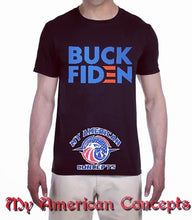Load image into Gallery viewer, Buck Fiden unisex shirt!