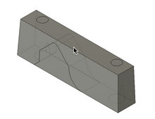 Load image into Gallery viewer, BIHOTEND3 - Ender 3 Family Parts