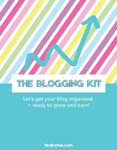 The Blogging Kit