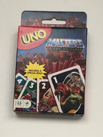 Uno-Masters of the Universe-2020