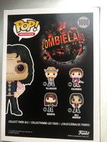 Zombieland Bill Murray PoP movies #1000 by Funko