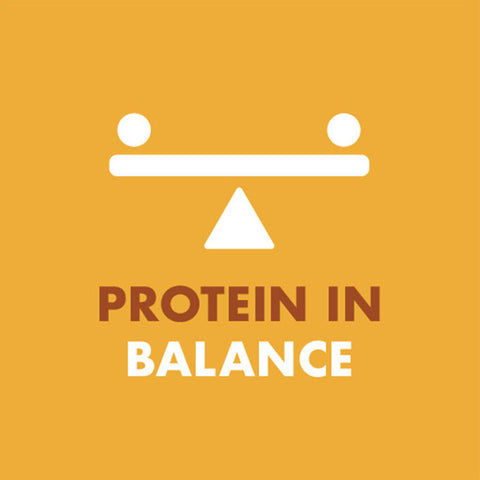 Protein_in_Balance