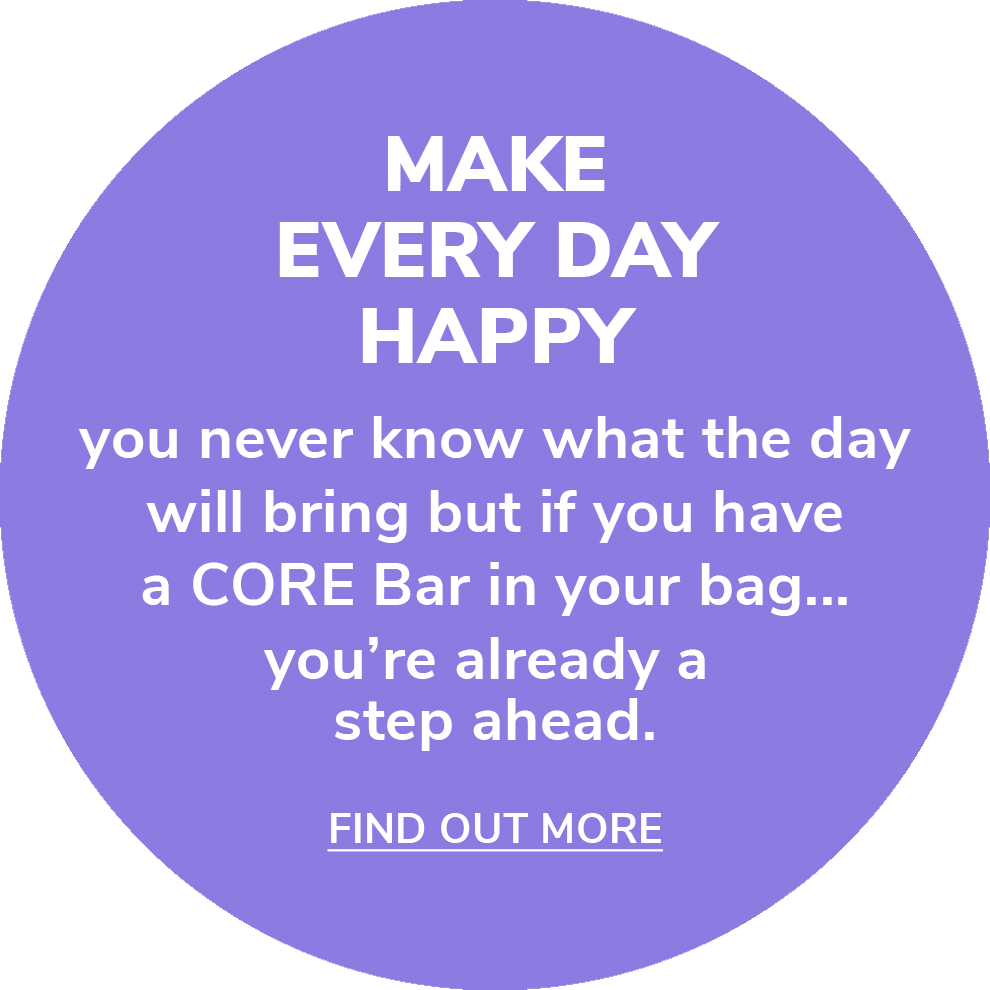 make_everyday