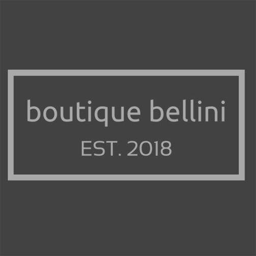 Boutique Bellini | Cincinnati | FENNO FASHION