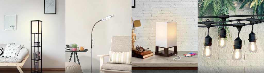 Brightech Lighting Review | Contemporary Lighting