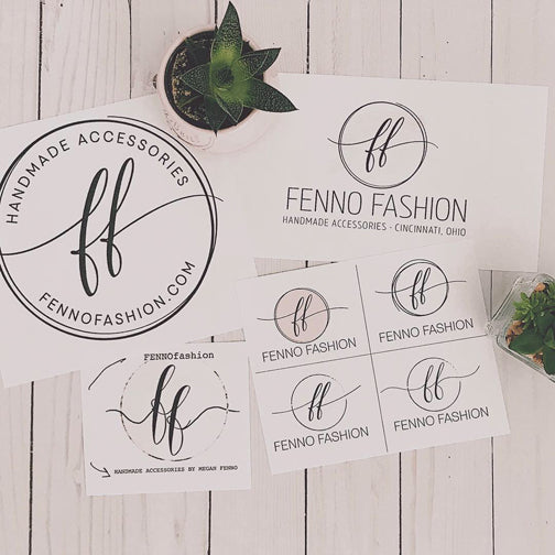 FENNO FASHION MOBILE BOUTIQUE | CINCINNATI OHIO | MEGAN FENNO