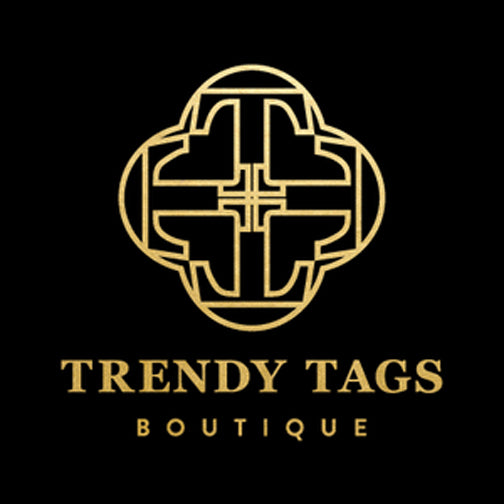 Trendy Tags Boutique | Cincinnati | FENNO FASHION