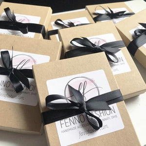 Jewelry Gift Cards | Handmade Jewelry Cincinnati Ohio