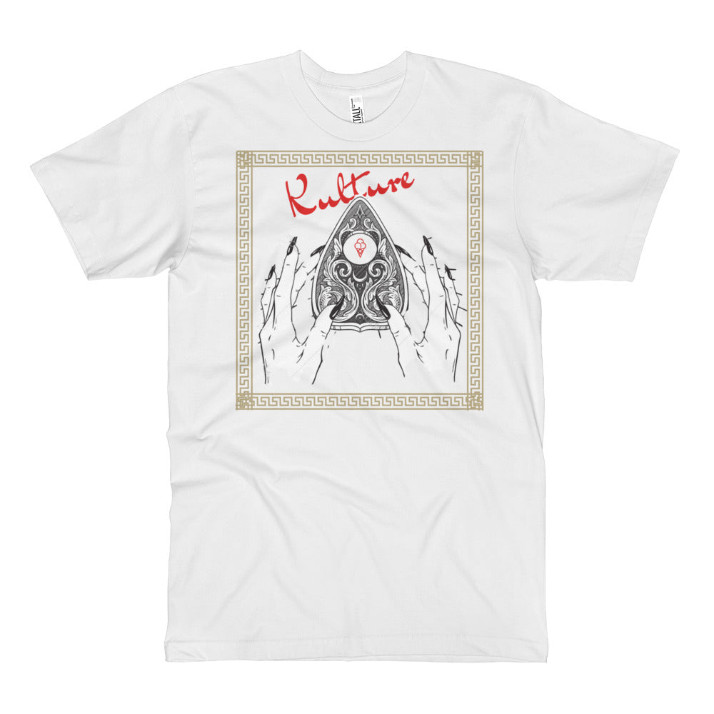 KULTURE GOD OUIJA T SHIRT