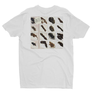 Gramdma's Weed Kulture God Short Sleeve T-shirt