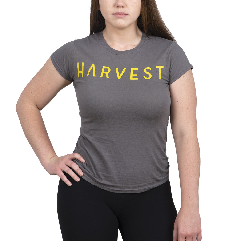Women's Ringspun Essential Tee