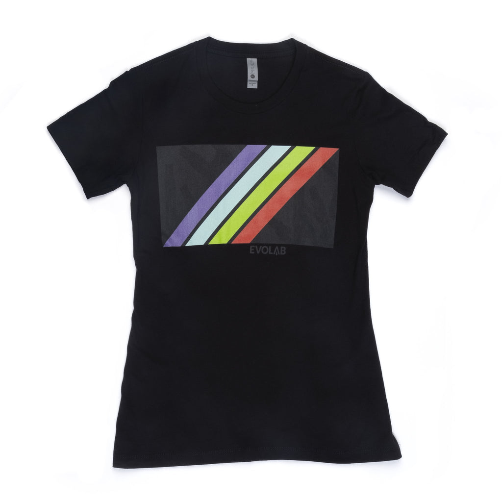 Women's Evolab Tee