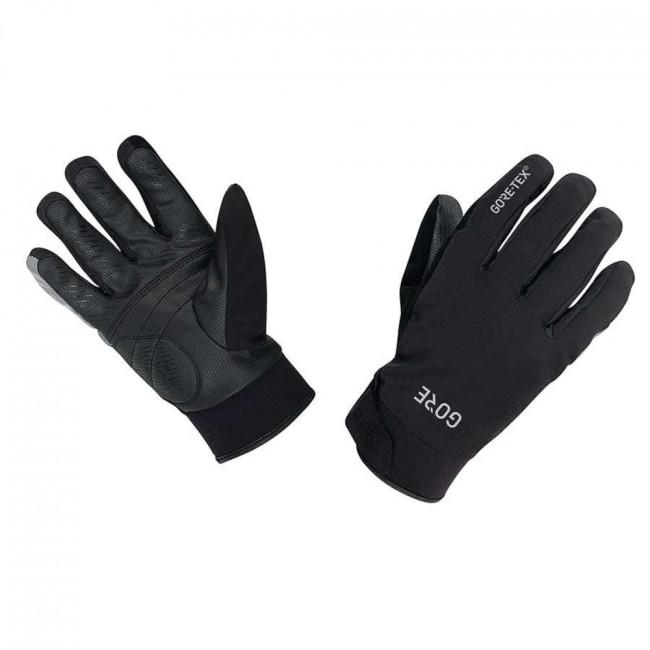 GORE® C5 GORE-TEX Thermo Gloves