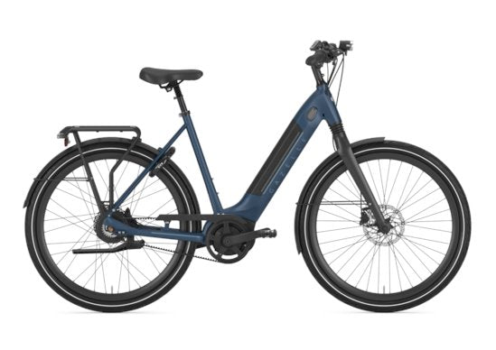 ebike-gazelle-ultimate-c380-hmb-low-step-blue