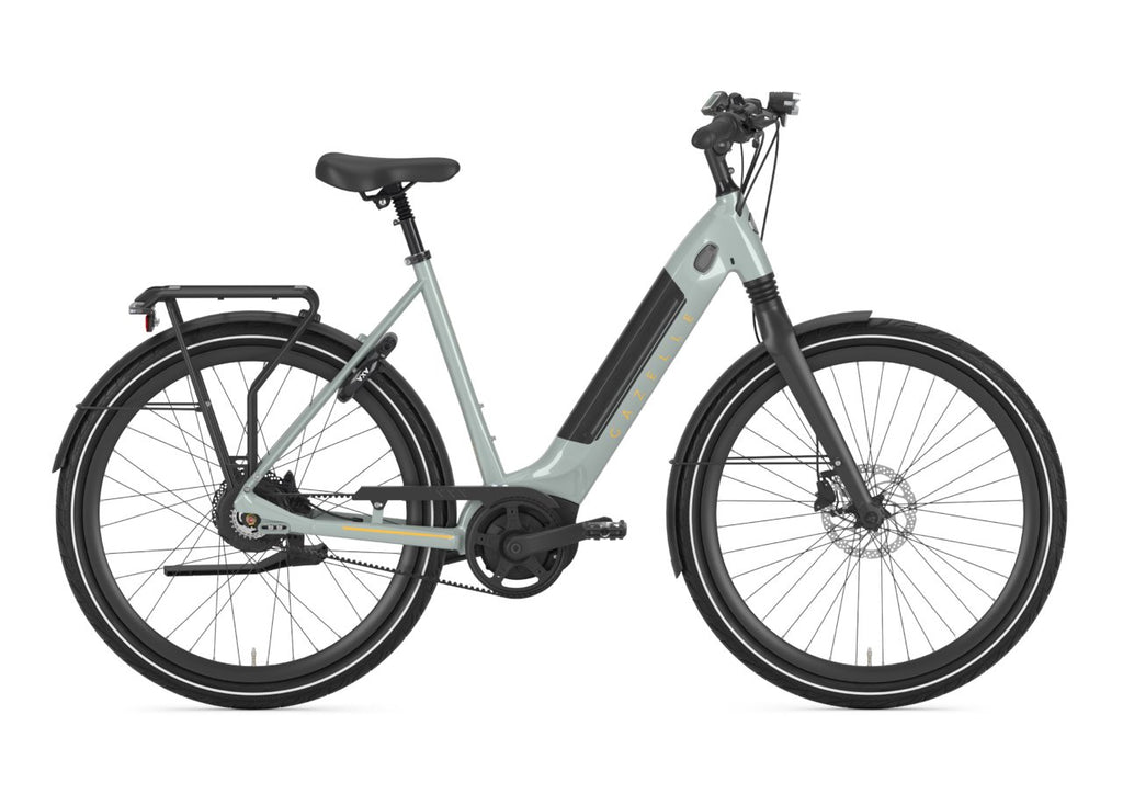 ebike-gazelle-ultimate-c380-hmb-low-step-olive-light