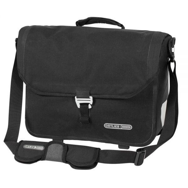 Ortlieb Downtown Two Bike Bag