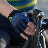 GIRO JAG'ETTE Glove Adult Clothing Giro