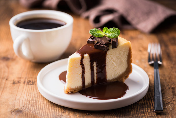 Got Cheesecake? Tips to make the very best
