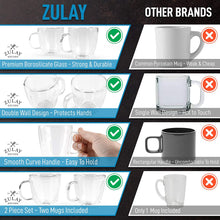Load image into Gallery viewer, A WHOLE LATTE LOVE - Coffee Starter Pack - Zulay Kitchen