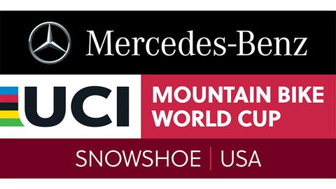 uci-world-cup-logo