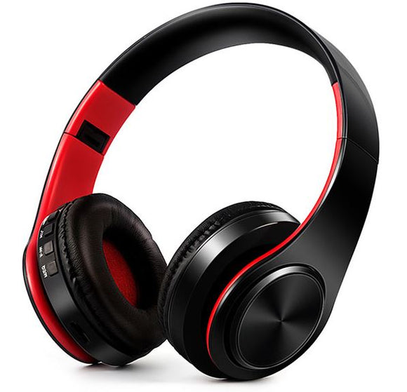 HIFI Wireless Headset
