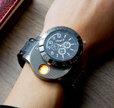 The Lighter Watch