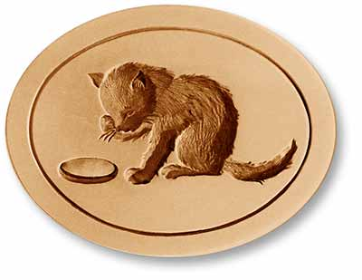 3430 young kitten springerle emporium cookie mold anis paradies.jpg
