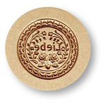 liebe love springerle emporium cookie mold anis paradies