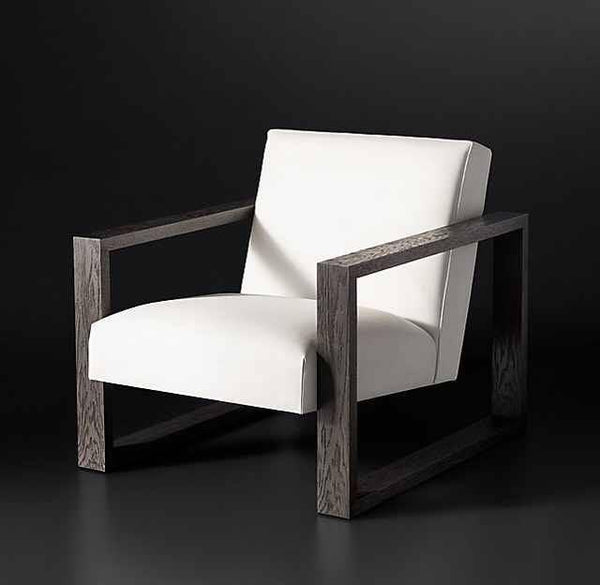 Woodpeck Chair