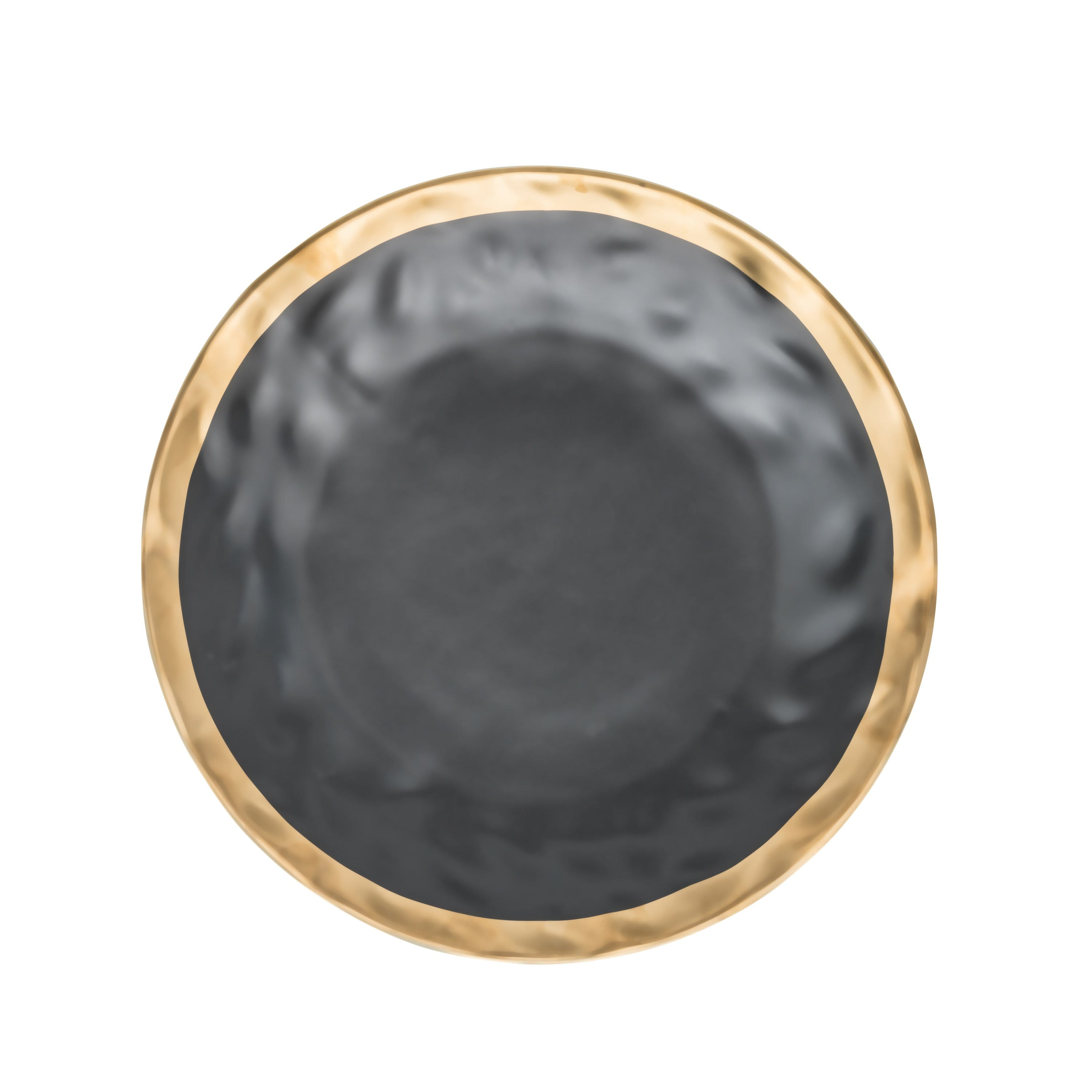 Onyx Plate Collection