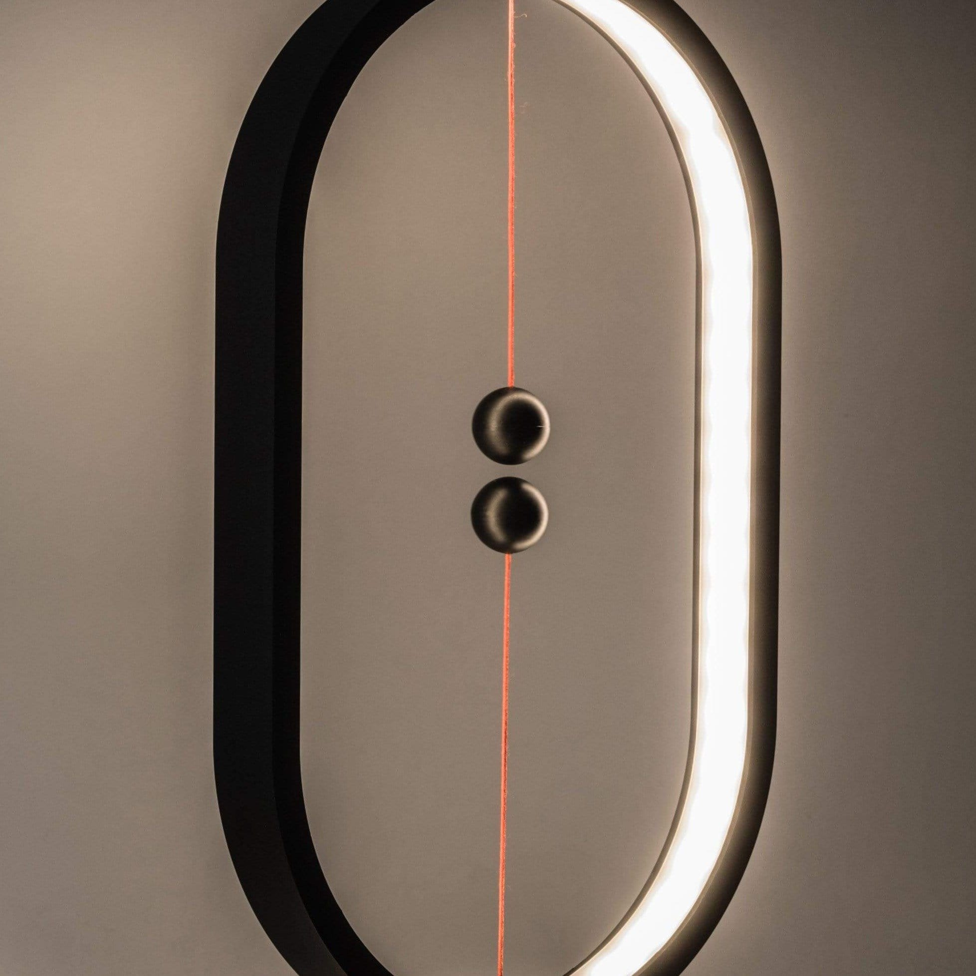 Magnet Light