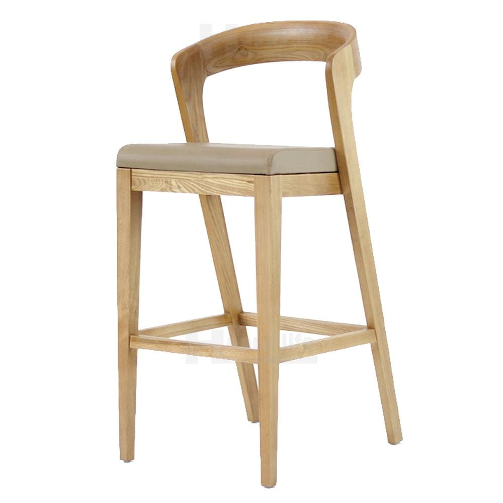 Ottoris Bar Stool