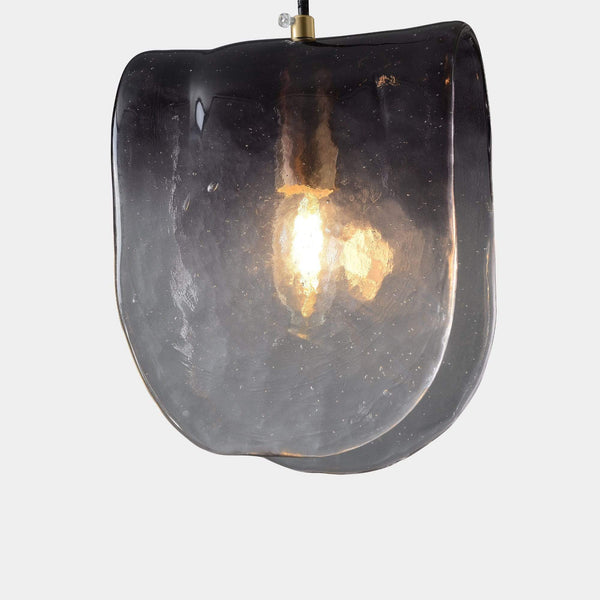 Planck Pendant Light
