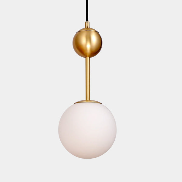 Born Pendant Light