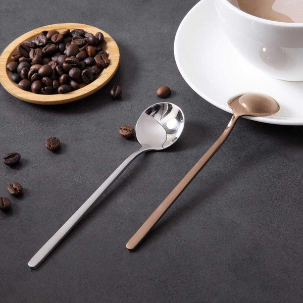 Berlin Dessert Spoon