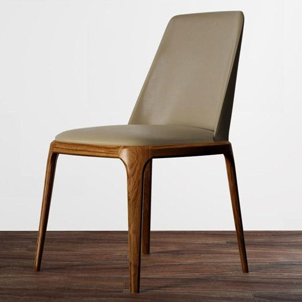 Ryder Chair