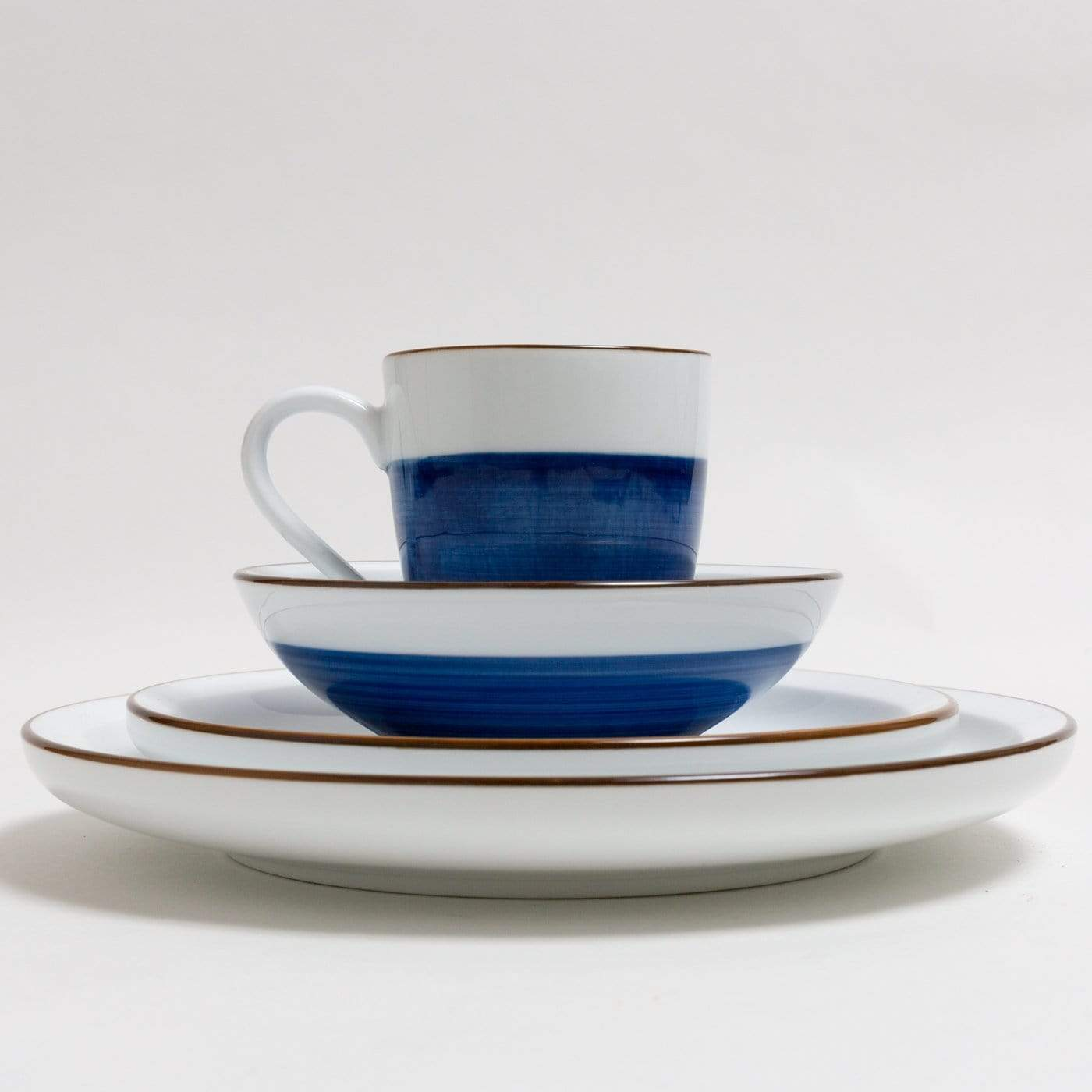 Flur Dinnerware Set