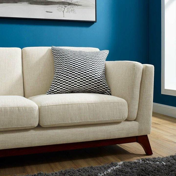 Downham Sofa