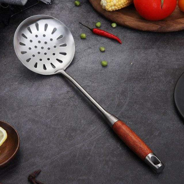 Osaka Cooking Utensils