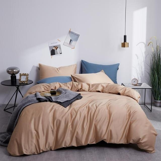 Articture Premium Bedding Set