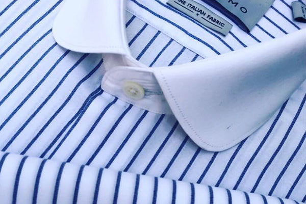 Shirting Fabrics and their Characteristics